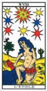 Tarot de Marseille : mois de Décembre - Page 3 1352174818
