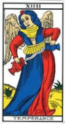 tarot de marseille mois d'otobre - Page 2 1879358094