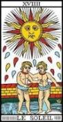 Tarot de Marseille : mois de Décembre - Page 3 3260339180