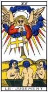tarot de marseille mois d'otobre - Page 2 3492159475