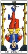 tarot de marseille mois d'otobre - Page 2 3601509281